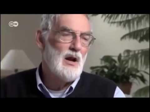 Dennis Meadows en el documental