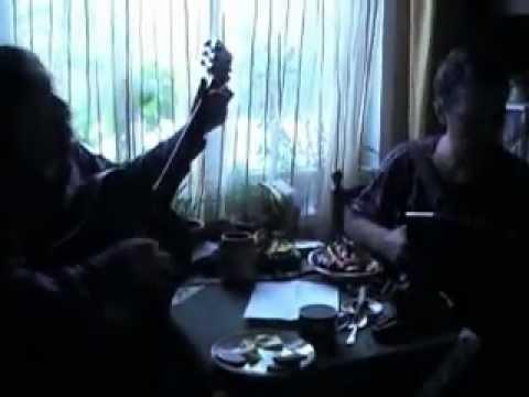 """""""Там в океан течёт Печора  (с Игорем Иванченко)"""