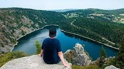Les Vosges : randonnées et bonnes adresses