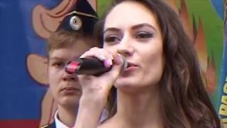 Новости Красноармейского района от 29 мая 2017 года