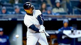 YES Network's Michael Kay: Yankees Were Too Reliant on Home Runs | The Dan Patrick Show | 10/10/18