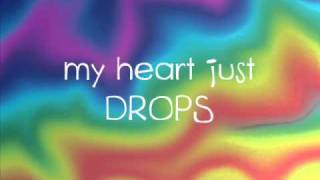 Sean Kingston - Dumb Love - lyrics FULL