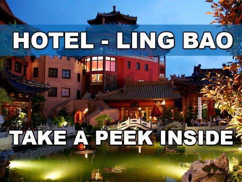 Www Phantasialand Hotel
