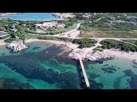 Hotel And Spa Des Pecheurs, Corsica | Small Luxury Hotels Of The World