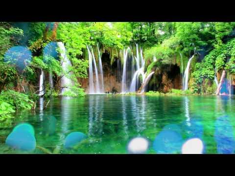 3 HEURES Meilleur Relaxing Piano Musique de fond Avec Nature Sound ♫♫♫