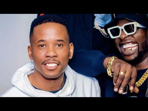 Download Dj Stokie - Bawo Vulela (ft. De Mthuda & Nutow)