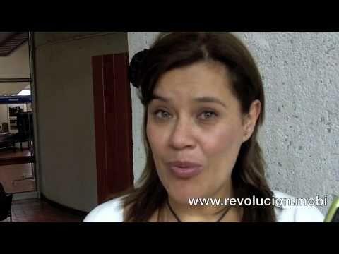 Entrevista Pilar Arteaga - Nokia