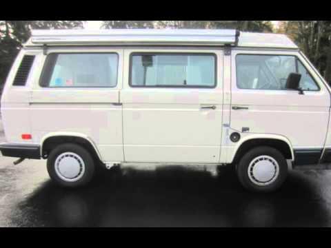 1989-volkswagen-bus/vanagon-gl-camper-for-sale-in-bellevue,-wa
