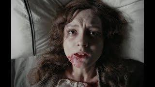 Троцкий 3 и 4 серия, русский сериал смотреть онлайн, описание серий