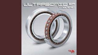 Ultrasonic (Original Mix)