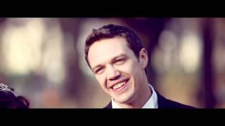 Lil HOUSE - День свадьбы / Красивое свадебное видео