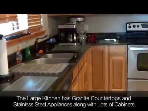 Mountain Cabin For Sale : 600 Lupine Coyote Creek Tabernash CO
