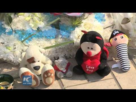 Russian Embassy in Cairo mourns tragic plane crash