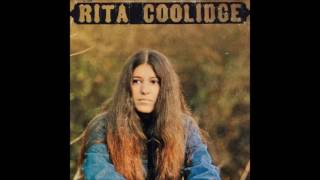 Watch Rita Coolidge Born Under A Bad Sign video