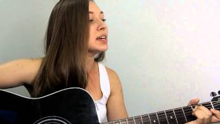 Furdúncio (Roberto Carlos) - cover Sofia Oliveira