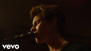 Shawn Mendes - Summer of Love in the Live Lounge