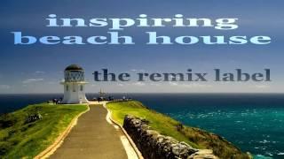 Inspiring Beach House Music (Bandzius Proghouse Mixset)
