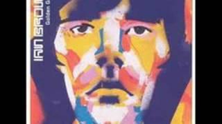 Ian Brown - Gettin