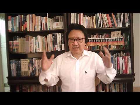 陈破空:李克强一招击败习近平!外交部内斗,耿爽出局。中国公司正被赶出华尔街