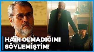 Download Video Cevdet, Eşref Paşa'yı Yunan'a Veriyor! - Vatanım Sensin 16. Bölüm MP3 3GP MP4