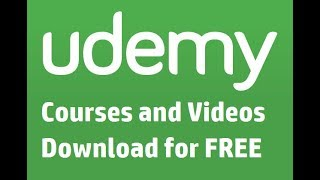 Freetutorial Us Udemy