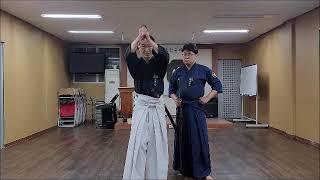 Katana 무사도 진검  도검 특별판매 武士の刀剣 M…