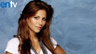 Bachelor Stars React to Gia Allemand Suicide