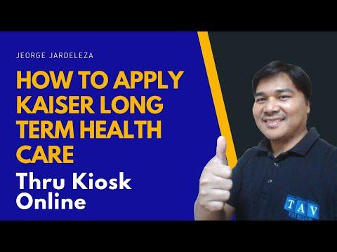 how-to-apply-kaiser-long-term-health-care-thru-kiosk-online