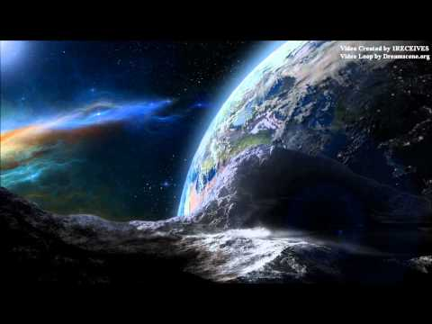 Dreamscape (Bluesolar Remix) - 009 Sound System