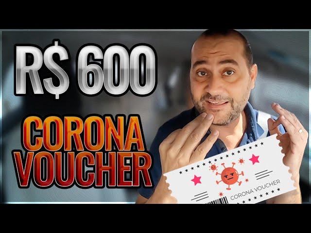 APROVADO!!! R$600 de AUXÍLIO para motoristas UBER!! (Saiba quem vai receber)