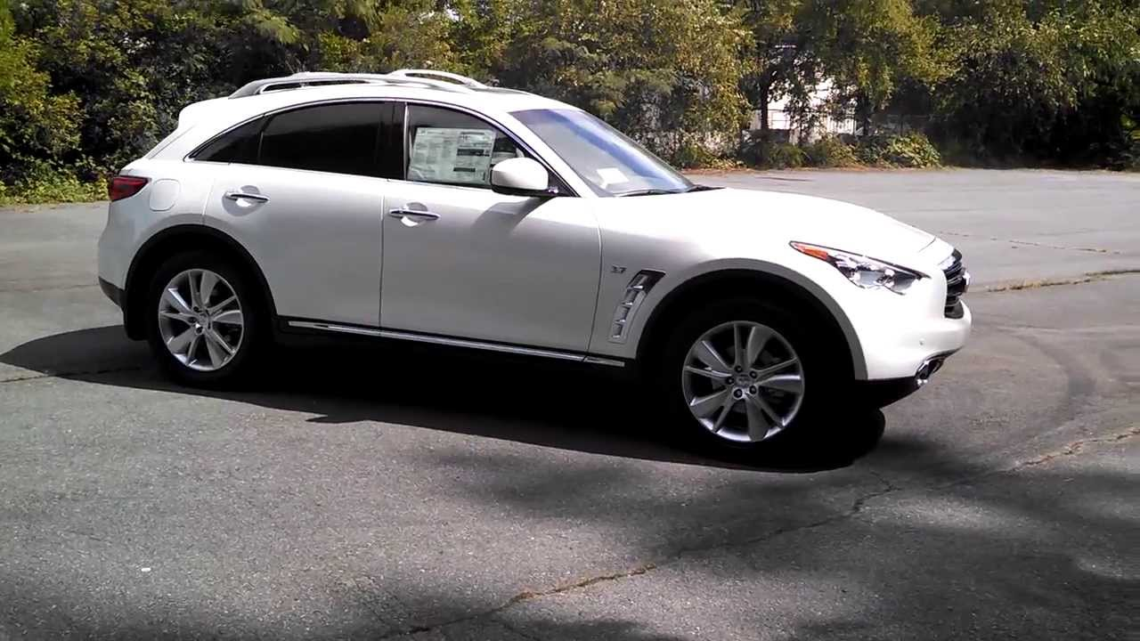 columbia for richmond in used inventory sale infiniti british infinity suv