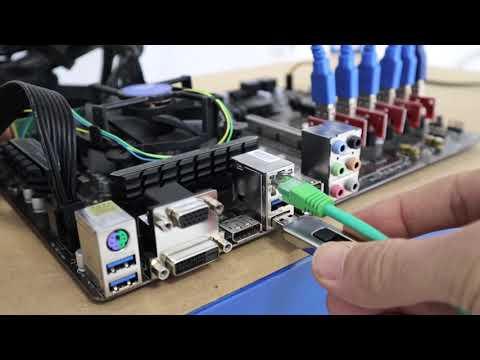 SimpleMining.net Short Trailer