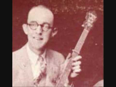 The Carter Family Vists Jimmie Rodgers in Kerrville, Texas