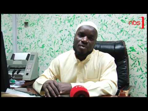 Forex Dealers Shun South Sudan Pounds