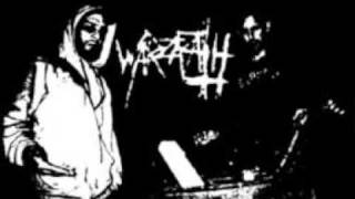 Warzazath-A Pentagram Made Of Piss In A Circle Of Shit.wmv