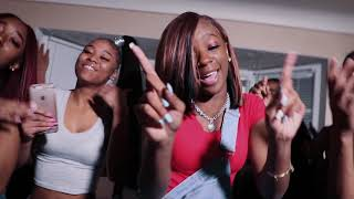 Getoffproduction- Turnt ( official music video )