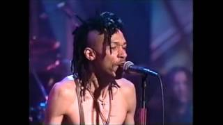 King's X performed live Anno 1994 Dogman & Complain (only the music/no breaks)