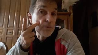 VIDEO 74: ASTUCES POUR SOIGNER DES BOUTONS AU VISAGE AVEC EFFICACITE