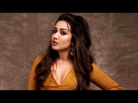 Warrior (2019) New Released Full Hindi Dubbed Movie | Arya, Catherine Tresa