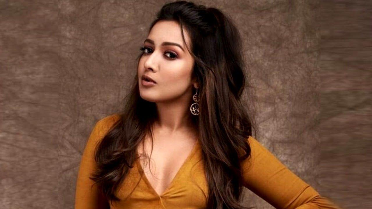 Download Warrior Full Hindi Dubbed Movie   Arya, Catherine Tresa   Telugu Hindi Dubbed Movies