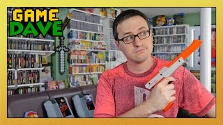 Download Massive Video Game Room Tour in 4K! | Game Dave Mp3