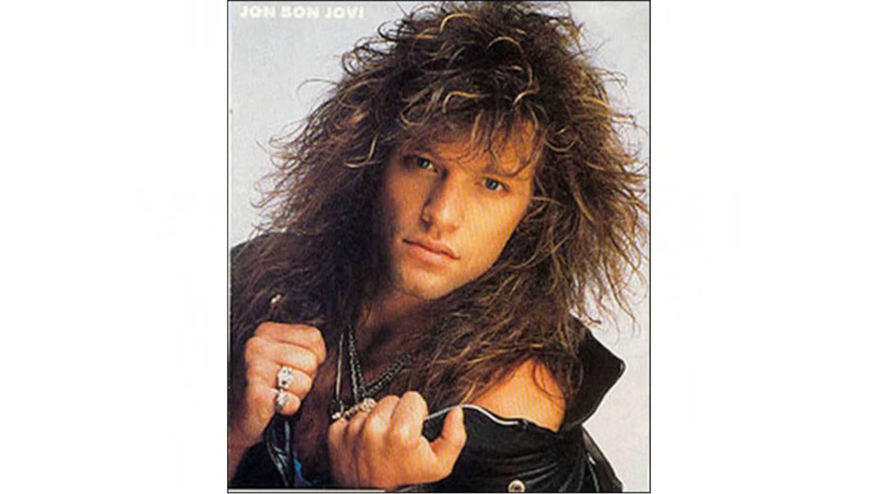 80s hairstyles men youtube