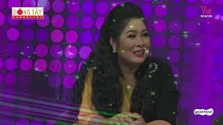 Vua nhạc sàn - Lương Gia Huy bất ngờ xuất hiện tại Ca Sĩ Bí Ẩn khiến Ngọc Sơn phấn khích
