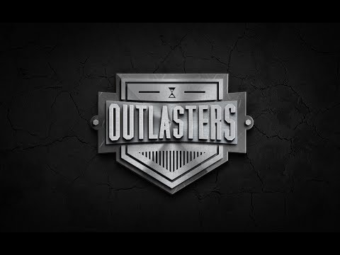 6-11-17 Outlasters: Building Communication That Lasts | Centerpoint Church Colton