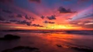 Repeat youtube video Dizzee Rascal   Holiday Nero Remix) Lyrics