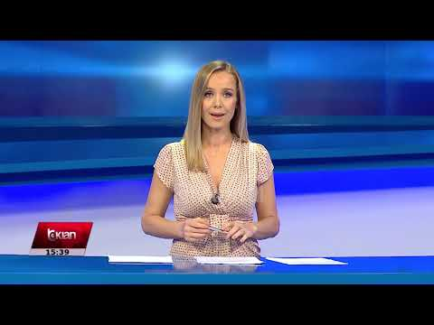 Edicioni i Lajmeve Tv Klan 03 Nentor 2018, ora 15:30