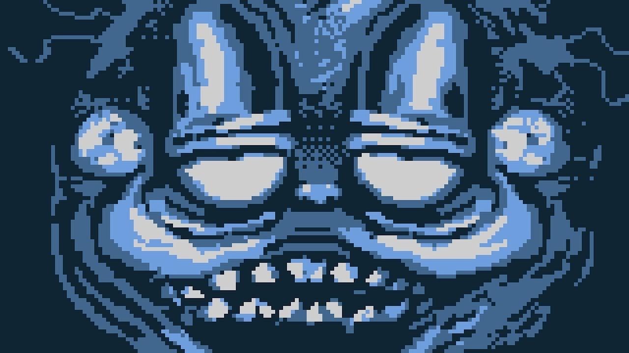 Garfield Gameboy D Part 4 5 Youtube