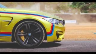 BMW SportsCar Illustrations 寶馬超跑車汽車圖鑑 總部位於德國巴伐利亞州的慕尼黑 執行長 哈拉爾德·克魯格