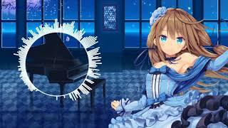 Nightcore - Cinderella (Chapman)