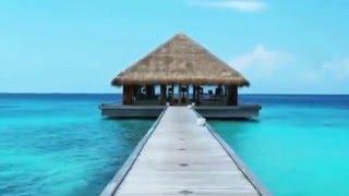 Жемчужина Тихого океана, отдых на острове Бора Бора просто МЕЧТА(, 2016-05-01T08:02:00.000Z)